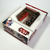 Star Wars Glowing Lightsaber 1G USB Flash Drive With LED Light (RED) - Taito -