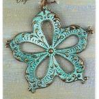 Featured item detail 4b6bc4fa 1111 4d59 b463 9a3b91d28e24