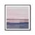 Printable Art, pink and navy blue Print, Scandinavian Art, Geometric Print,