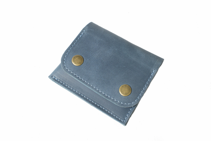 Women's wallet, leather wallet, leather big wallet, handmade wallet, women's