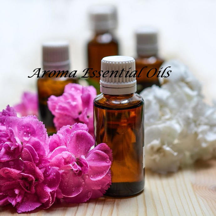 Diffusers Essential Oil, Essential Oils Blends, Aromatherapy Essential Oils,