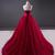 New Arrival Burgundy Charming 2018 Prom Dresses,Prom Dresses,Formal Women