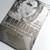 Hong Kong Comic BIOHAZARD 3 Last Escape Vol.4 (JILL) Special Edition Silver Foil