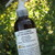 Lavender, Bergamot n' Rosemary, Clarity & Peace Non-Aerosol  Air  Spray