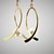 Whitewashed Sunlight Earrings