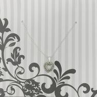 Featured shopfront be6009c0 6129 41dd 821a 97c8d9e29055