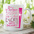 Birthday Mugs To The Best Sister In Law Mug Cup Gifts Birthday Gifts For Her