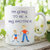 I'm Going To Be A Big Brother Mug Gift For Son New Brother Surprise Gift Baby