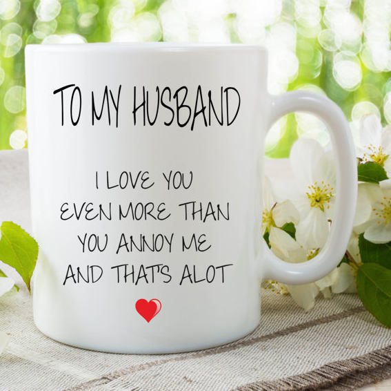 anniversary gifts husband gift valentines day by mysticky on zibbet