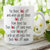Funny Novelty Mugs Work Humour Mugs F*ck Off Over There Girlfriend Boyfriend