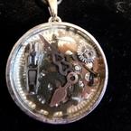 Featured item detail 472093ae 639c 47d7 b23a 4ae1776e0269