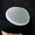 5 Medium Round Buckram Millinery Hat Frame Foundation