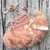 Baby girl first birthday outfit. Tutu dress. Girls birthday dress. Cake smash