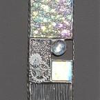 Featured item detail 40115435 f01e 4c36 90e5 952c27b3eceb