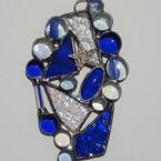 Featured item detail 36a67555 880b 4b4f b3fe 950aa46f7b19
