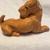 Porcelain Scottie Dog Figurine
