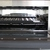 General Electric Omni 5 Microwave Oven / Toaster Oven JMT20 01