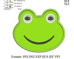 Item collection ebf88235 483e 4f98 b014 25a830417bc1