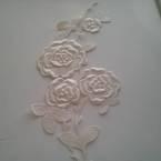 Featured item detail e75d18b4 0eca 4951 bd8c 0028ffac7d60