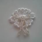 Featured item detail 15b50b89 7936 4ad4 bce3 0bba4b51f839