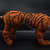 Tiger Amigurumi/Crochet tiger/Toy Tiger stuffed animal