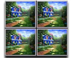 Item collection 946c74ba db4a 423a bd9b cc02ee36893b