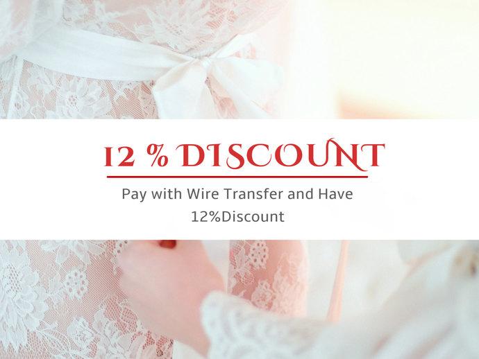 Short Silk Kimono Bridal Robe D1(Lingerie), Bridal Lingerie, Wedding Lingerie,
