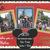 Digital Mickey Mouse Inspired Disney Christmas Card - Digital Disney Mickey