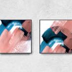 Featured item detail 1ca27ebb d80e 4916 83b6 dd7917985422