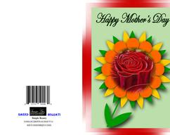 Item collection 8e29ba26 1803 468a 9113 3f68017014a8