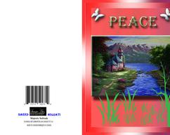 Item collection cea3603c c0c6 4c46 9091 616774d0ee66