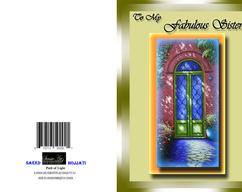 Item collection 966a9053 726e 4f38 a1e0 0a53372badf1
