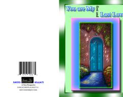 Item collection 7d7affc5 607d 459d 8a99 154701153d1e