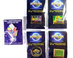 Item collection 0b2565aa 7e82 435e bc40 86aa0ea45b53