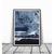 set of 3, Downloadable print, Contemporary Wall Art, Minimalist Art , poster