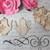 Wood Decorative Embellishment Tea Party Teapots Natural, Blue, Pink, Coffee 5pcs