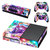 My Little Pony The Movie decal for xbox one console & controllers sticker skin