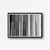 Black and white art, Abstract art print, Modern poster, Wall print, Wall art,