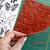 VENEZIA, Venice, ITALY, gondola - Set of unmounted rubber stamps PL39