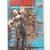 BH 3 Vol.7 - BIOHAZARD 3 Last Escape Hong Kong Comic - Capcom Resident Evil