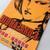 BH 3 Vol.22 Special Edition - BIOHAZARD 3 Hong Kong Comic - Capcom Resident Evil