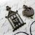 Birdy Birds Metal Charm Sets stl