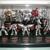 Coca Cola X Gundam Bottle Cap Figure Complete Set Of 18 (16 + 2 Special Edition)