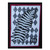 FERN leaf- CLING RuBBer STAMP  by Cherry Pie G236