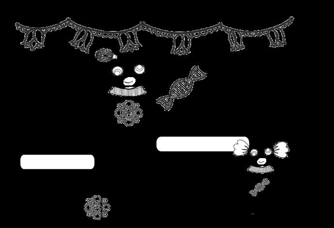 DNA  DIY Printable Instant Download Art Journal Bullet Journal, Happy Planner