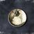 Harper pin (greater) D&D Forgotten Realms Brooch