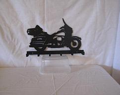 Item collection 135648 original