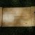 Wooden Serving Tray, Rustic Decor, Farmhouse Tray, Rustic Home Decor, Farmhouse