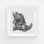Rhydon | Digital Download | Geek Cross Stitch Pattern | Pokemon Pattern