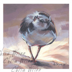 Featured item detail e5c3b551 a39a 4146 80fc 7645bec99f7a